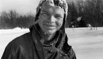 Игорь Дятлов: биография и фото из семейного архива. Воспоминания современников
