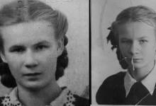 Биография и фото Людмилы Дубининой, воспоминания современников