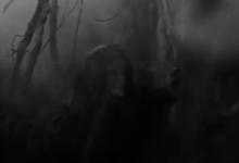 Пропавший фильм «Карлик Нос» найден