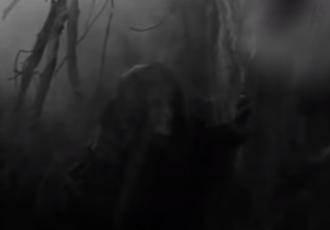 Загадочный фильм «Карлик Нос» найден