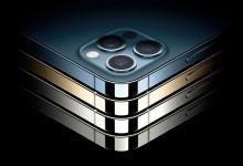 Почему айфон — самый лучший телефон