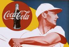 История компании «Кока-Кола» в рекламе (часть 2)