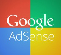 Как лучше размещать баннеры Google Adsense на сайте?