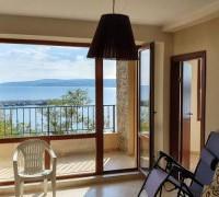 Покупать или нет квартиру в Болгарии?