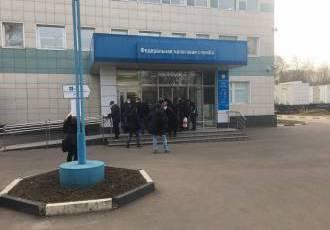 Юридические адреса в Москве
