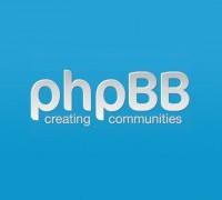 Как удалить пользователей без сообщений с форума Phpbb?