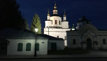 Как доехать на машине из Москвы в Великий Устюг?